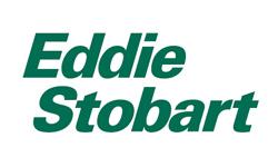 eddie7
